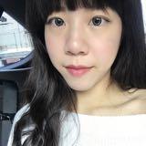 wei_tung_