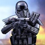 blacktrooper