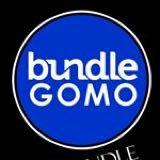 bundle_gomo2