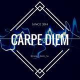 carpe_diem_tw