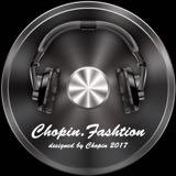 chopin.fashion