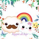 hippie.di.hip