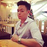 hung_kiat