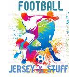 jm_jersey_n_stuff