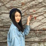 ke_chun0611