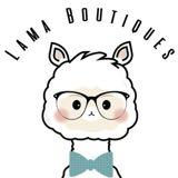 lamaboutique