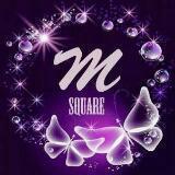 msquare617