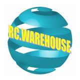 rcwarehouse