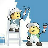 paintingservices2906