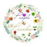 peaches024