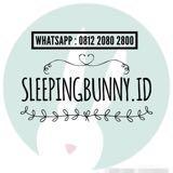 sleepingbunny.id