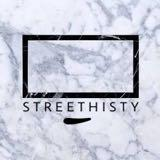 streethisty