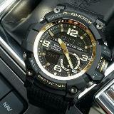 watchforall