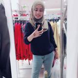 aima_adeeba