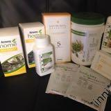 amway_healthy