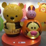 bear52570
