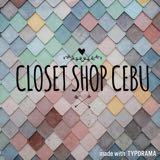 closetshop_cebu