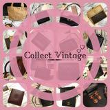 collect_vintage