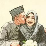 eija_wan92