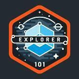 explorer.sg