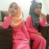 fashion_kids_clothing