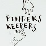 finderskeeperrrs
