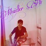haider783