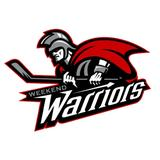 w.warriors