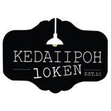 kedai_ipohloken