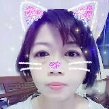 kitty80602