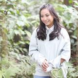 milkhaeunike