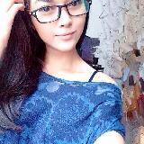 miss.aira888