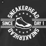 sneakerheadstore4.0