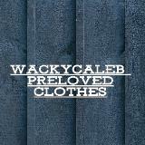 wackycaleb