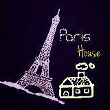 parishouse