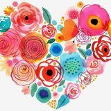 pinkheartsforever