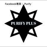 purifyplus