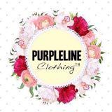 purplelinecloset