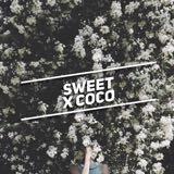 sweetxcoco