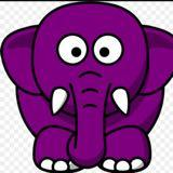 thepurpleelephant