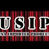 usip_usimportedproduct2017