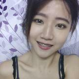 yunyun326