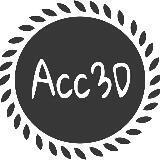acc_3d
