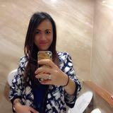 amelia_indra