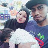 amira_syifa1594