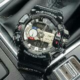 bca_watch