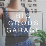 biggoodsgarage