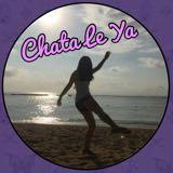 chataleya
