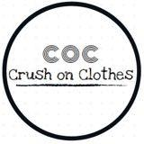 crushonclothes