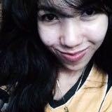 cutty_zel